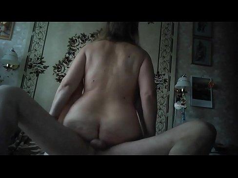 Wap sasisaru порно