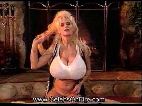 Horny hot naked nurses