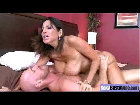 Bondage and castration