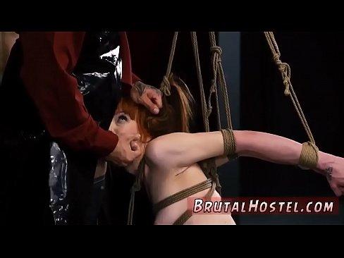 Google porn tube sex movie videos