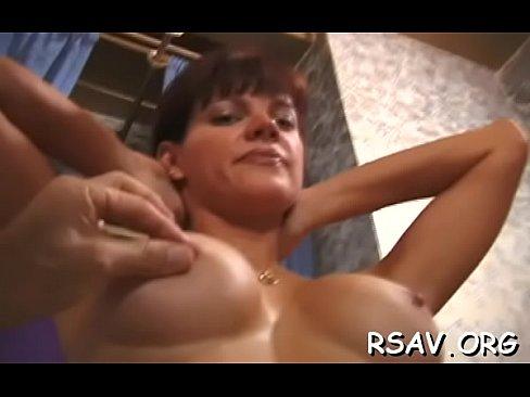 Miranda kerr naked fucking