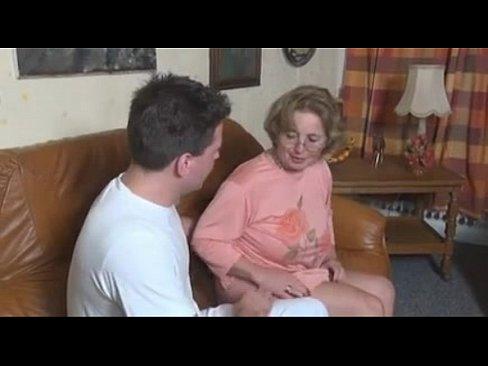 porno masaje porno de madres
