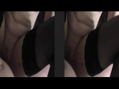 3D VR Virtual Reality sex