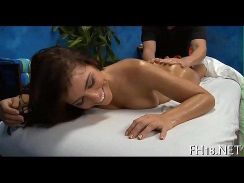 Stripped massage tumblr