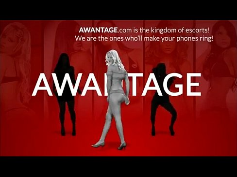 Adult Work Escorts UK by Awantage