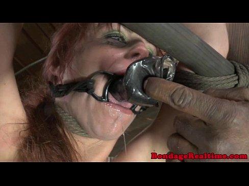 Sexy virgin pussy porn