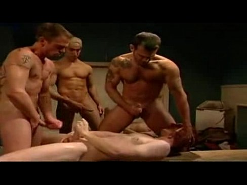 Bathroom Orgy   XNXX.COM