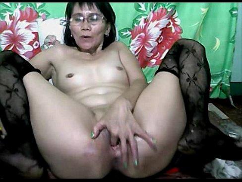 Asian gilf