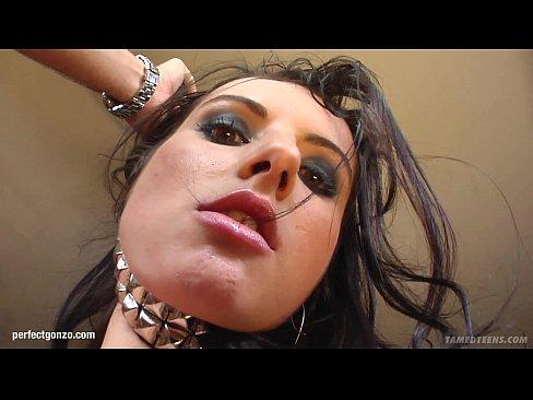 Brooke Scott Pornstar