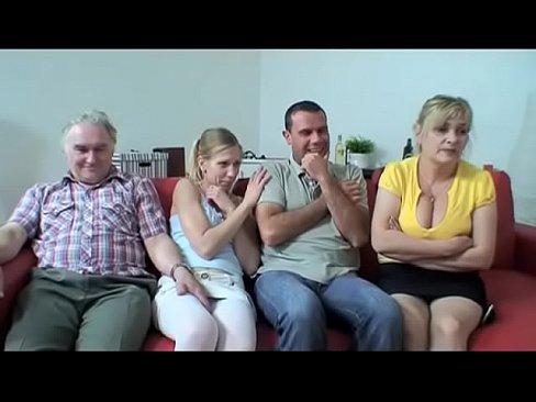 --mypornfamily037 01