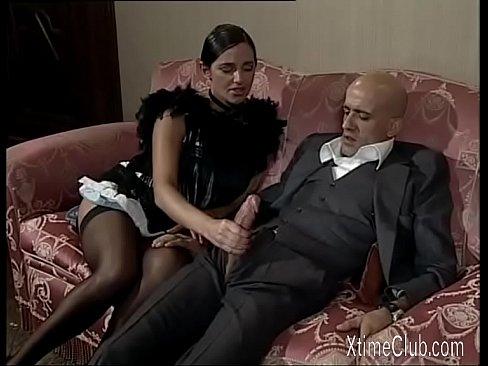 Hot Italian Porn -
