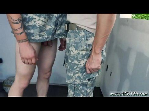 Tamil sex boys cum short movie