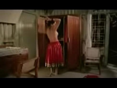 Rhian sugden nude video