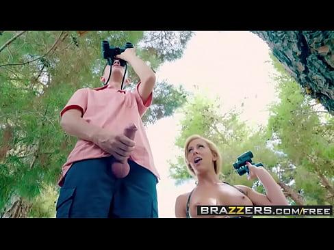 Brazzers - Milfs Like it Big - (Cherie Deville, Jordi El) - I Like Creeps