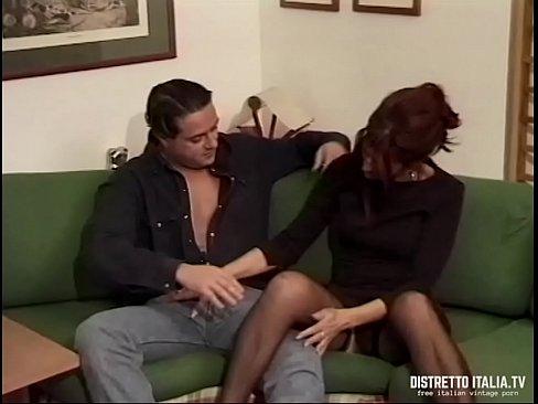 www Fanculo nero com
