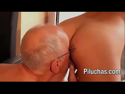 Busty mature ebony women nude