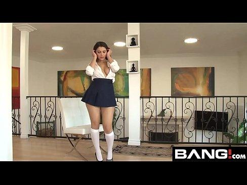 Valentina Nappi Compilation Vol 1