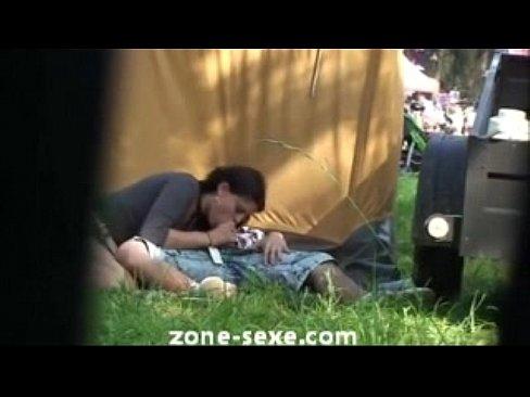 CollГЁge baise Fest porno