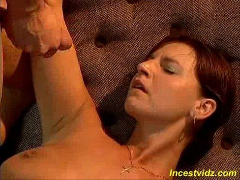 Mommy loves new feelings, free sex video