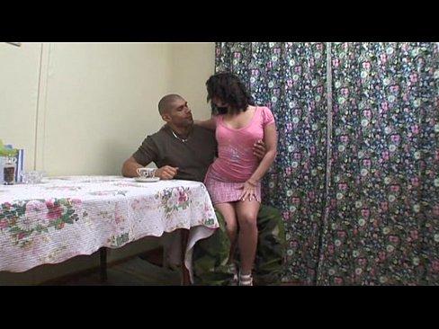 arab anal nasty nature