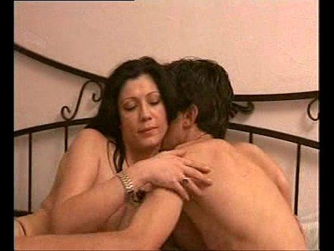 Turk Kiz Porno Videos  Pornhubcom