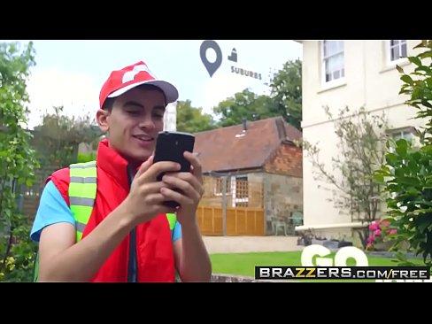 Pokemon Go Parody Brazzers Watch Online For Free