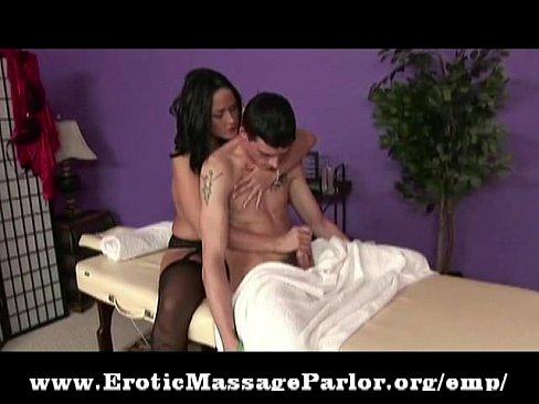 nuru massage thaimassage copenhagen