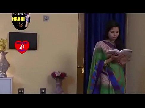 Bhabhiji se fait baiser