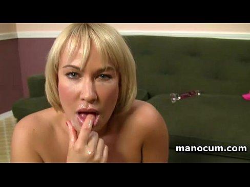 Hot sexy ebony milf