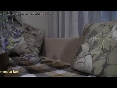 Jennifer coolidge naked boobs