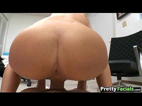 Порно кино1