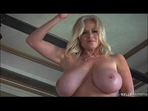 Jordana brewster nude free