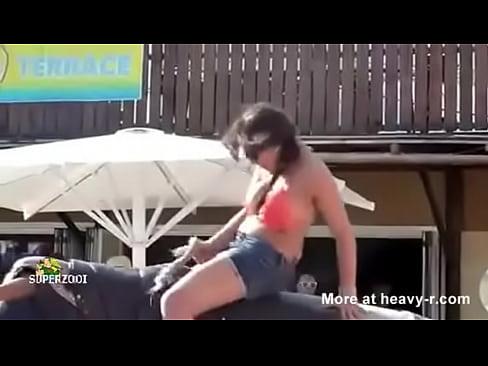 Videoporndownload — img 2