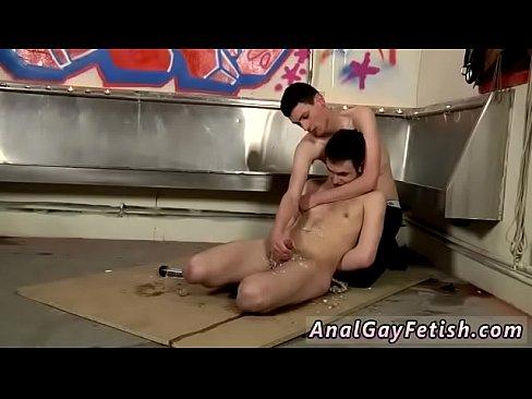 Lesbian mpeg orgy
