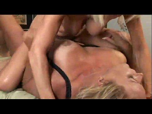 Lesbian Sex Video Tube8