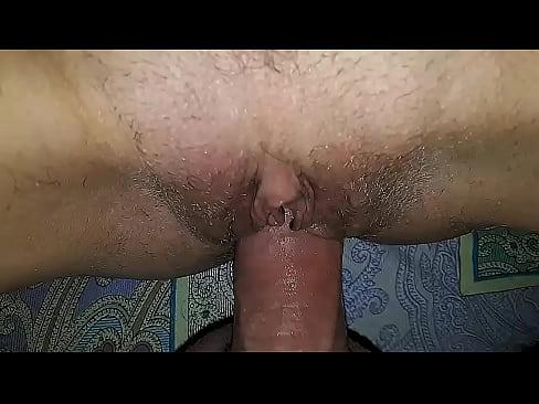 sexoo