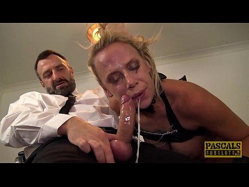 Lisa pussy hentai porn