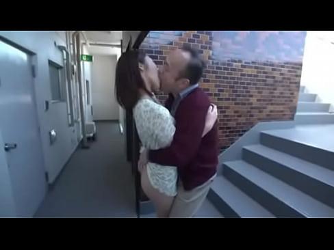 Asian Girl Lesbian Kiss