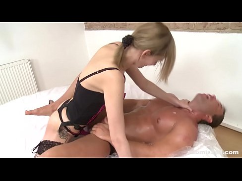 final, sorry, mature milf older sex error. Yes, really