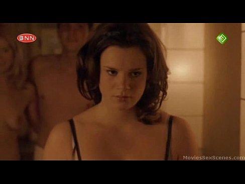 keri-wuhrer-sex-scene