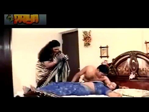 masala-naked-boobs-video-clips