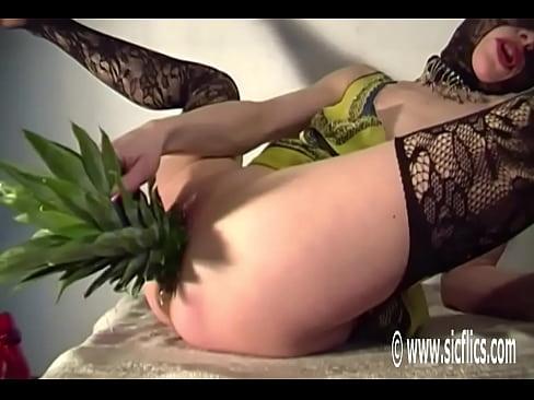 Videos porno de tropical videos de tropical