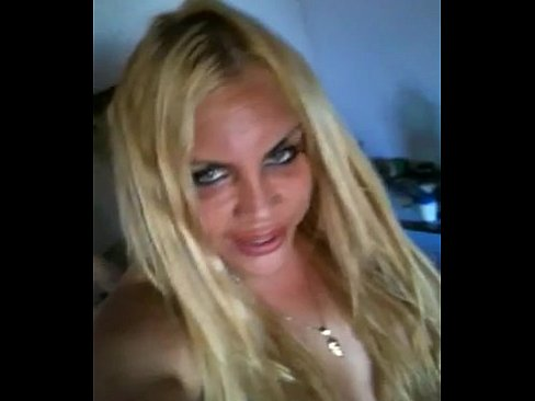 porno despedidas peliculas de travestis
