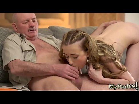 Hot Euro Teen Anal Threesome