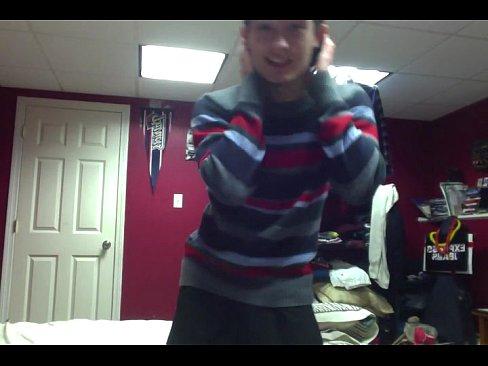 Craziest sex video ever