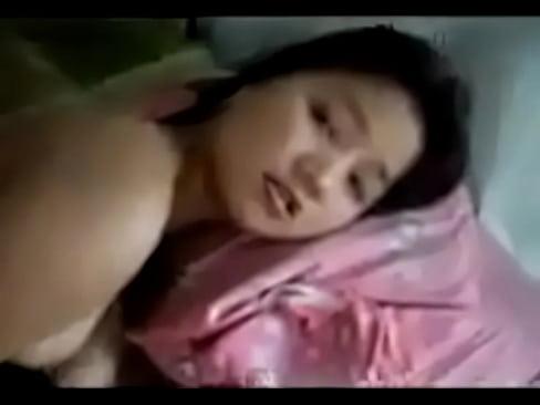 Mizo hot babe mizo chu ni chiang alom - XNXX COM