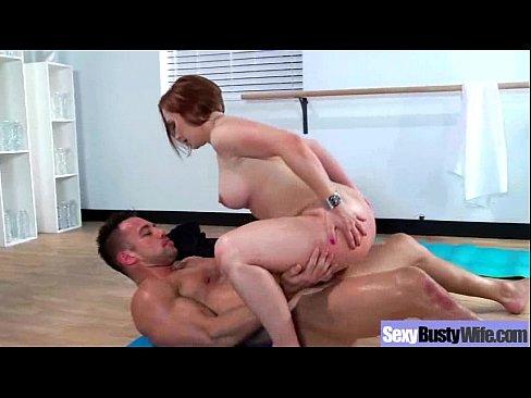 moms σεξ βίντεο κλιπ Μαύρος/η αθλητής πορνό
