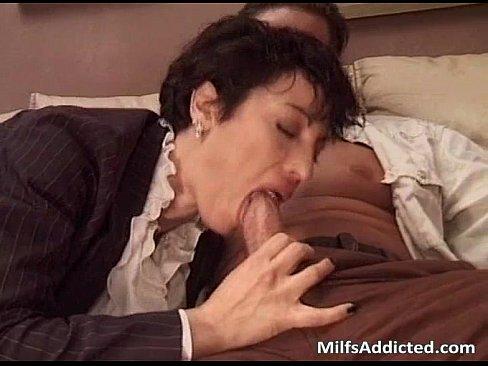 french mom got banged porn