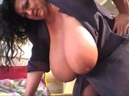 Porn bbw sabrina naked women foking nude