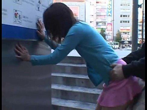 Teen squirt japanese sex public spreadsex